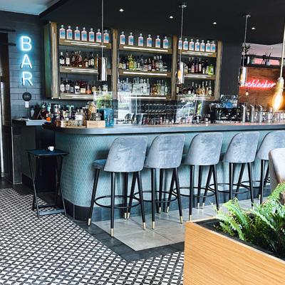 tenshi barkultur nordstadt hannover